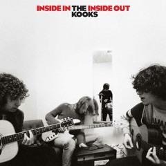 The Kooks - She Moves In Her Own Way