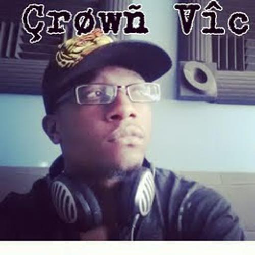 Crown Vic - Crown Vic - Song