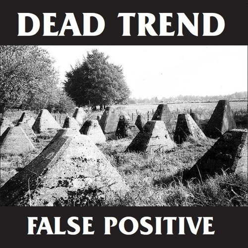 Not My Future, by Dead Trend