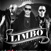 Limbo - Daddy Yankee FT Wisin y Yandel Official Remix  [MTM] Portada del disco