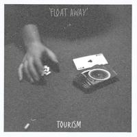 Tourism - Float Away