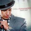 Chili Fernandez - Deja de llorar Portada del disco