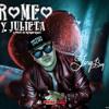 Romeo Y Julieta - Jory Boy