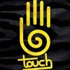 Dj Lucrids Live On Club Touch 28/03/2013 #005