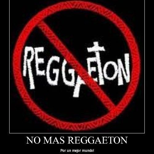 Mc Solcok-anti-reggaeton