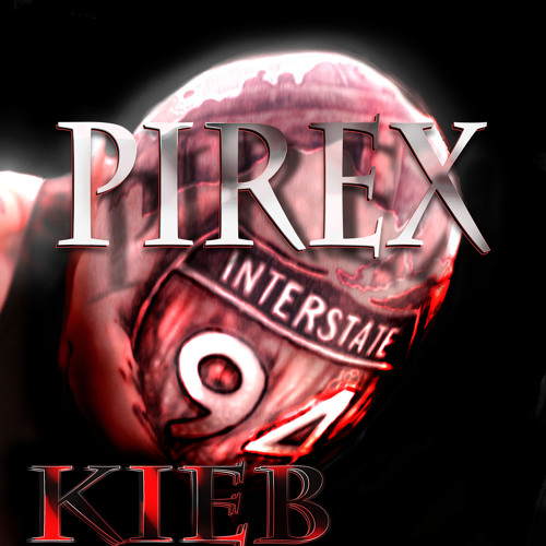 PIREX -KIEB