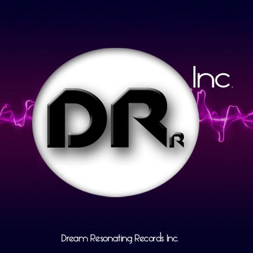 Dream Resonating Records Network