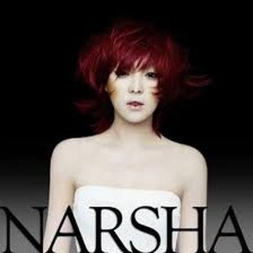 I'm in love - grace17 (Narsha cover)