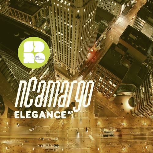 nCamargo - Perseverance