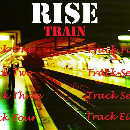 Track Seven