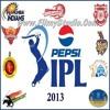IPL 6 - Theme Song