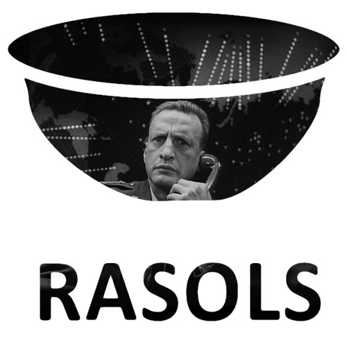Rasols 2013.03.31 - Arno: Dub Techno (again)^14