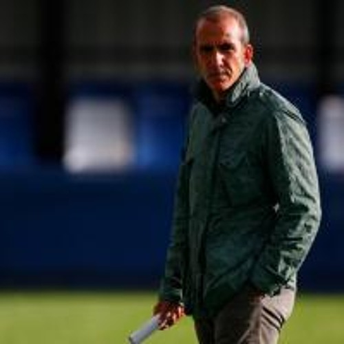 Marcotti: Sunderland fans in for an entertaining ride with Di Canio
