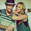 Lucky By Jason Mraz & Colbie Caillat (cover by LG and June)