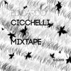 Cik's Mixtape n.1 - Edoardo Cicchelli