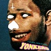 Tyler, The Creator Yonkers ((speed up))