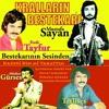 MustafaSayan - Esrarlı Gözler mp3