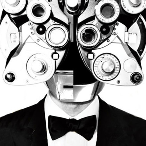 Suit And Commercial (Justin Timberlake vs Daft Punk Mashup) - By The Hood Internet
