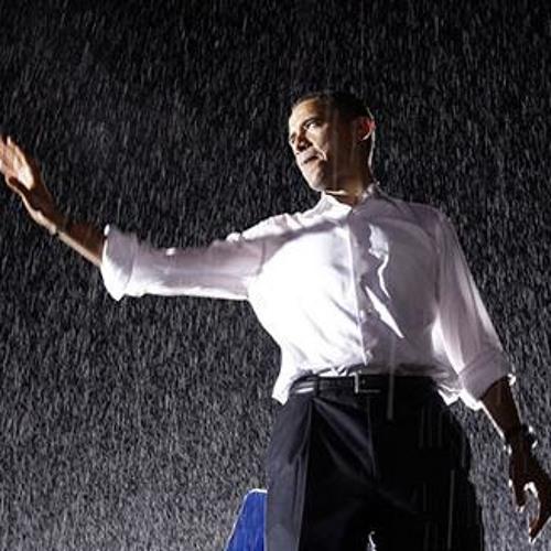 THA RAIN