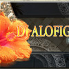 ALOFIGIRL- Peheange mai - Linley Latu.mp3