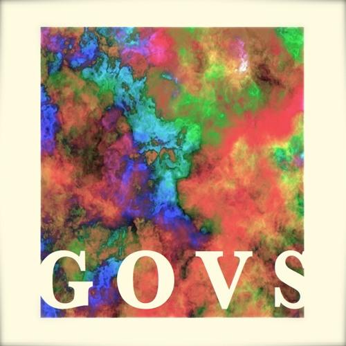 GOVS Debut EP Teaser