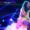 Fatin shidqia lubis - diamonds (cover rihana) by luluk ari candra