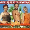 Mr President - Coco Jamboo (Robert's Hell Yeah Mashup) *NEW DOWNLOAD LINK IN DESCRIPTION!*