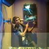 Yo Yo Honey Singh (Non Stop Mix) (Dj San)