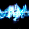 "John Cage's 4' 33"" (ccxxii Dubstep Remix)"