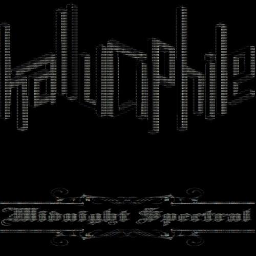 HALLUCIPHILE - (49)