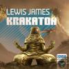 Lewis James - Million Dollar Lady (Dawn Day Night remix) [PREVIEW]