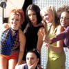 03 Spice Girls - Saturdays Night Divas (Spice World Movie)