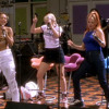 02 Spice Girls - Say You'll Be There (Spice World Movie)