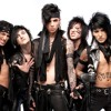 Black Veil Brides-New Year's Day
