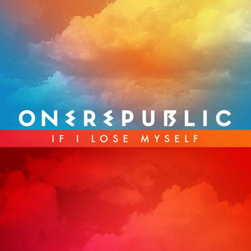 One Republic - If I Lose Myself ( Banj0 remix )