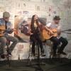 Tonight Acoustic - Jessica Sanchez