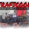 07.traficool-KAMI INI JAK MANIA