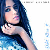 Jasmine Villegas - Didn't Mean It Lyrics