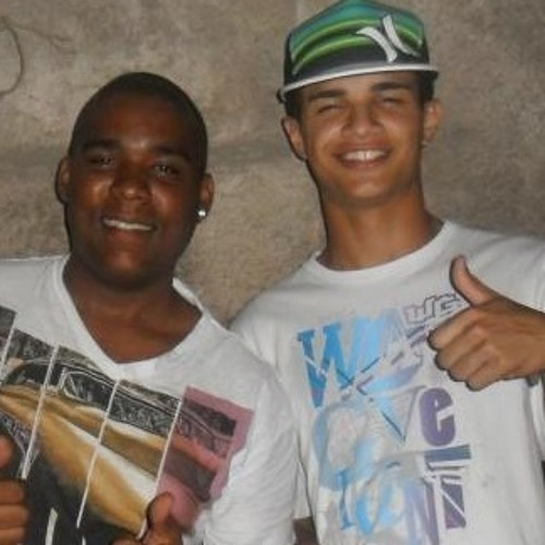 Montagem  -  Super Teens  ( DJs MD & MATEUS du PL )