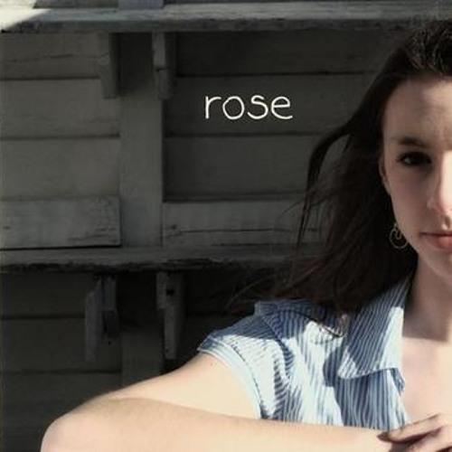 Fuego96 Remix - Rose - Another Sometime (Alt. Rock Mix)