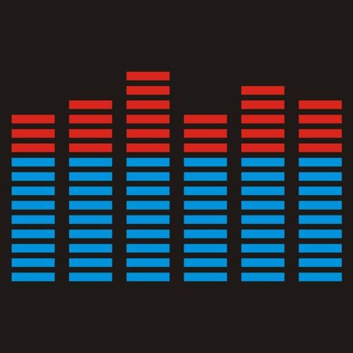 Orkestra Audio....