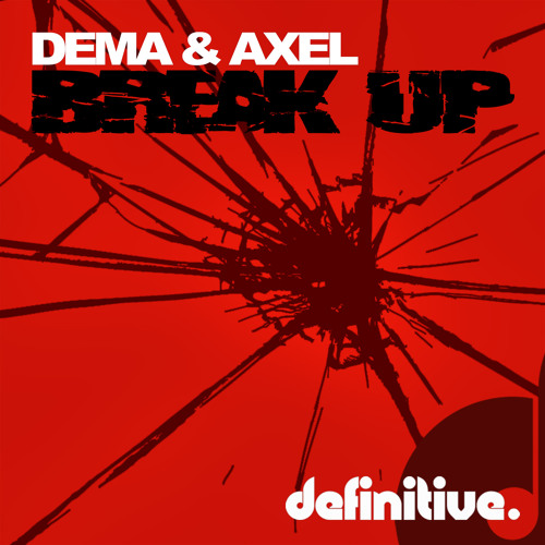 Dema & Axel (IT) - Boomerang (Original Mix) [Definitive Recordings]