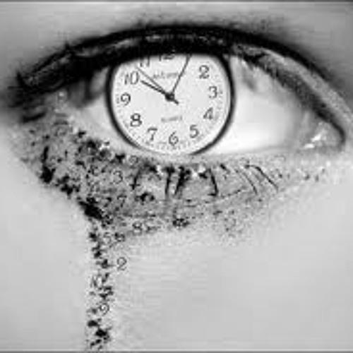 Tic T@c Tic T@c … ( Time Warp#2013 )