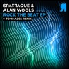 Spartaque & Alan Wools - Rock The Beat (Tom Hades Remix) [Respekt]