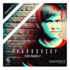 Tvardovsky - Interpolation (Original Mix) [99% Recordings]