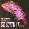 Tokimonsta & MNDR-Go With It ( David Heartbreak Remix )
