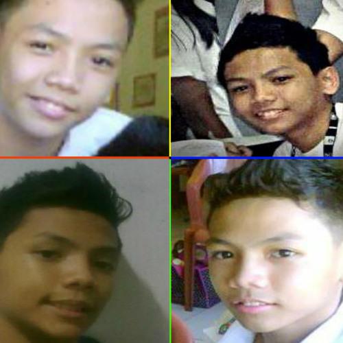 Sa Isang Sulyap Mo