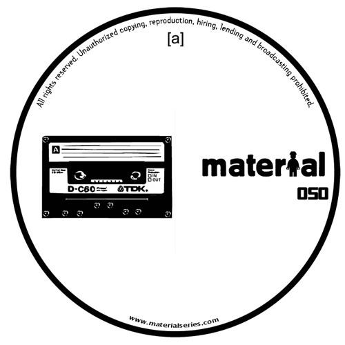 Ant Brooks - Worldwide Sound (Original Mix) [Material]