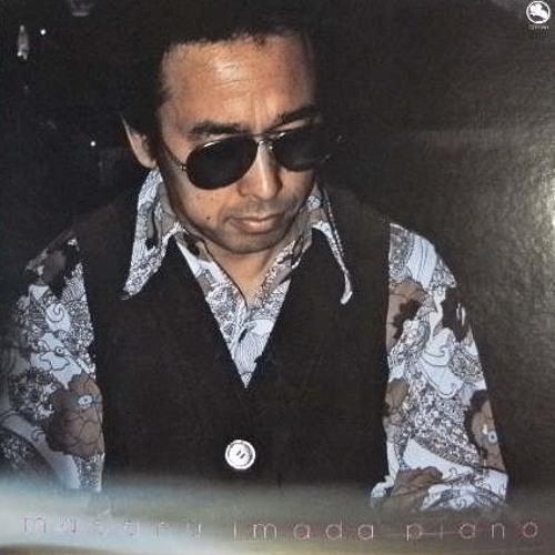 Masaru Imada Vs. Me - Andalusian Breeze (Nootmoka Edit)