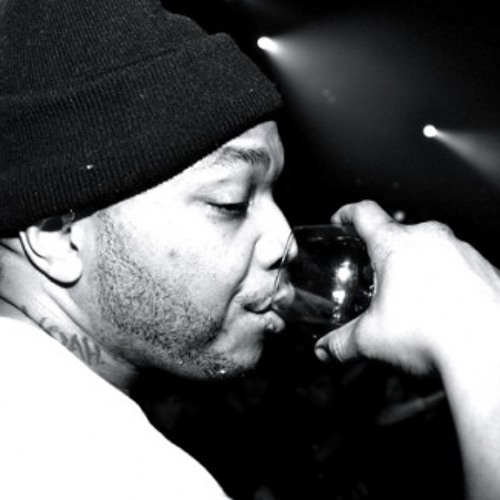 """Styles P. - """"So Deep"""" G-Mix Produced By """"The Scientist!"""" Instrumental (Demo)"""